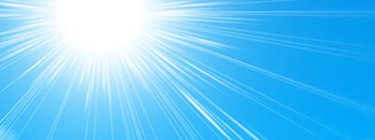 Climate Change Amp Solar Energy Letsgosolar Com