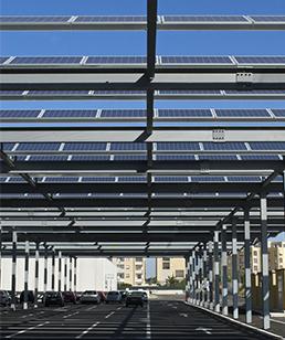 Guide To Commercial Solar Panels Letsgosolar Com