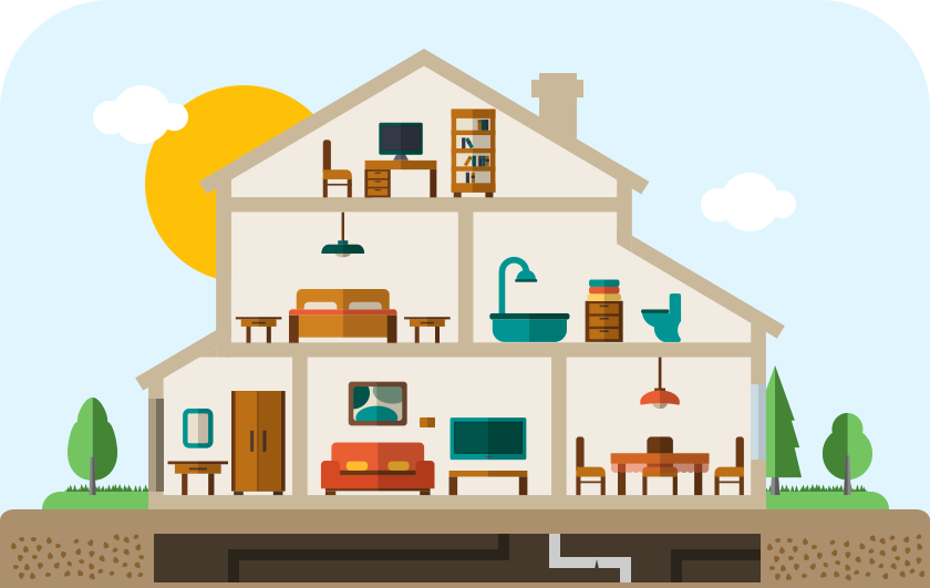 10 Tips To Find (and Fix) the Energy Waste