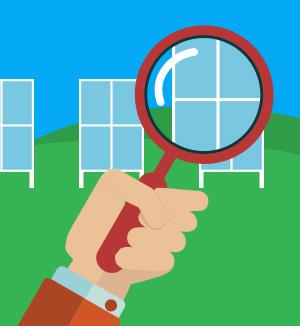Can I Really Get Free Solar Panels? | LetsGoSolar com