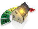 Residential Amp Home Solar Panels Letsgosolar Com