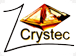 Crystec
