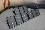 Solar Panel Amp Power Kits Letsgosolar Com
