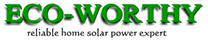 Rv Solar Panels Letsgosolar Com