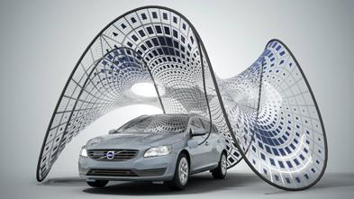 Solar-Powered Cars & Planes | LetsGoSolar.com