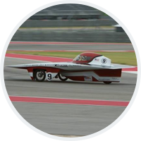 Solar Powered Cars Amp Planes Letsgosolar Com